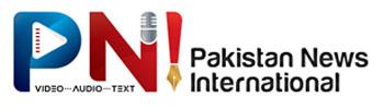 Pakistan News International