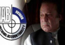 NAB decides to auction all properties of Nawaz
