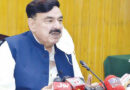 After Lahore clashes, 'no negotiations': Interior Minister