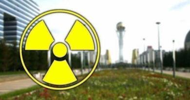 EU sees progress in Iran nuclear talks