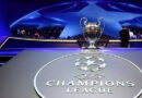 UEFA approves new 36-team Champions League format