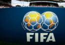 FIFA opposes breakaway European Super League
