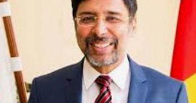 Pak-Italy see new dimensions to enhance trade, economic ties: Jauher Saleem