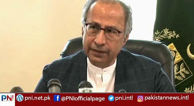 اقتصادی تھنک ٹینک کا اجلاس، اوورسیز پاکستانیوں کے لیے ڈیجیٹل بینک اکاؤنٹس متعارف کروانےکی سفارش
