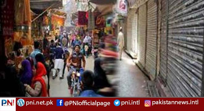 لاہور میں بازار، شاپنگ پلازے ہفتے کے سات دن کھلے رہیں گے، سپریم کورٹ کے حکم پر عمل درآمد ہو گا، ڈپٹی کمشنر نے اعلان کر دیا