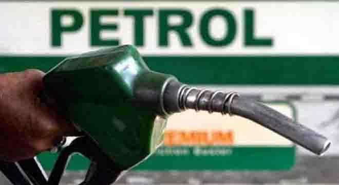 پیٹرول کی قیمتوں میں کمی ہو گی یا نہیں؟ وزیراعظم عمران خان کا ایک اور یوٹرن