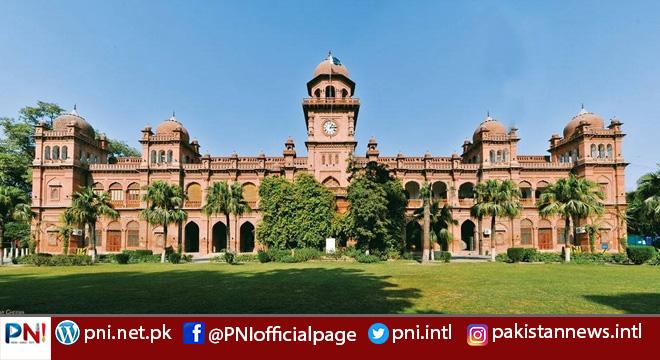میڈیا نے پاکستان میں کورونا کے حوالے سے آگہی میں کردار ادا کیا، پنجاب یونیورسٹی کی ریسرچ