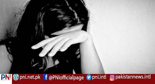 لاہور، گجر پورہ میں 4 ڈاکوؤں نے واردات کے دوران خاتون کمپاؤنڈر کو زیادتی کا نشانہ بنا دیا، دو مشتبہ پکڑے گئے