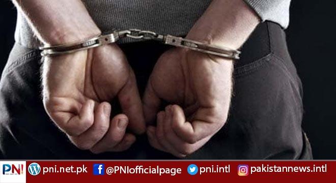 2 مرلے کا گھر ہتھیانے کا لالچ، مقدمہ کرنے والا خالو ہی 14 سالہ نبیل کا قاتل نکلا، لاہور پولیس نے سراغ لیا