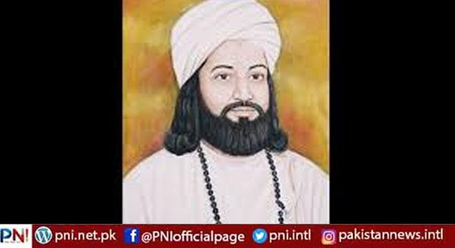 عظیم صوفی شاعر  وارث شاہ کے 222ویں سالانہ عرس کی تقریبات کی تاریخ کا اعلان کر دیا گیا