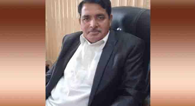 سفیر حسین ملک  ہیڈ ماسٹر گورنمنٹ ہائی سکول ججیال جنرل سیکرٹری پنجاب ٹیچرز یونین تحصیل سوہاوہ تعارف اور خدمات