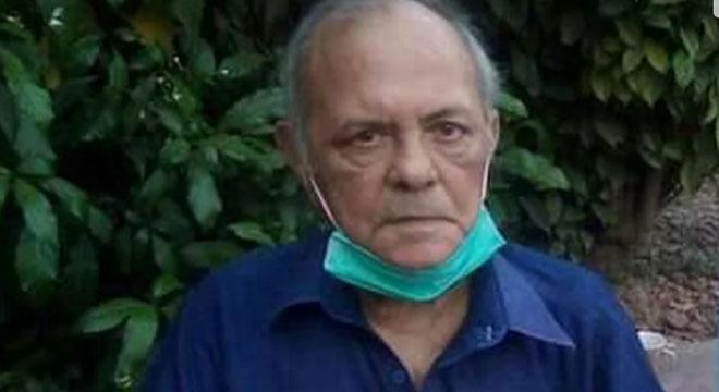 پاکستان فلم انڈسٹری کے نامور ڈائریکٹر انتقال کر گئے