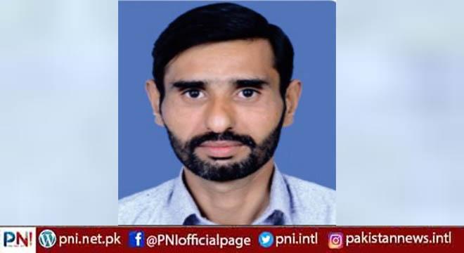 چوہدری محمد اسلم خان، سینئر نائب صدر پنجاب ٹیچرز یونین، جہلم تعارف اور خدمات