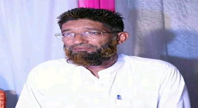 طارق محبوب حسین، فنانس سیکریٹری پنجاب ٹیچرز یونین تحصیل جہلم، تعارف اور خدمات