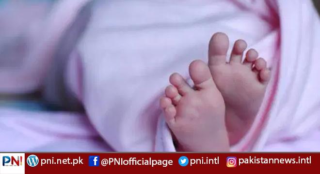 اسلامی ملک میں پیدا ہونے والے ہر بچے کے ریکارڈ میں باپ کی جگہ ماں کا نام لکھنے کا قانون بنا دیا گیا