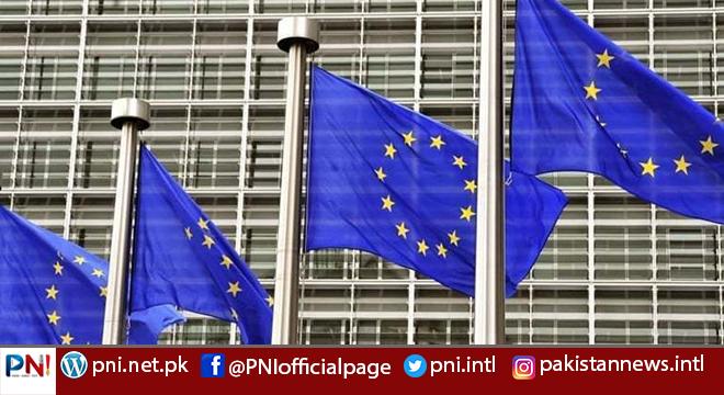 یورپی یونین کے سفیر کو72 گھنٹے میں ملک چھوڑنے کا حکم