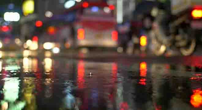 اسلام آباد سمیت کن کن شہروں میں بارشوں کا سلسلہ جاری ہے؟ پیشنگوئی کر دی گئی