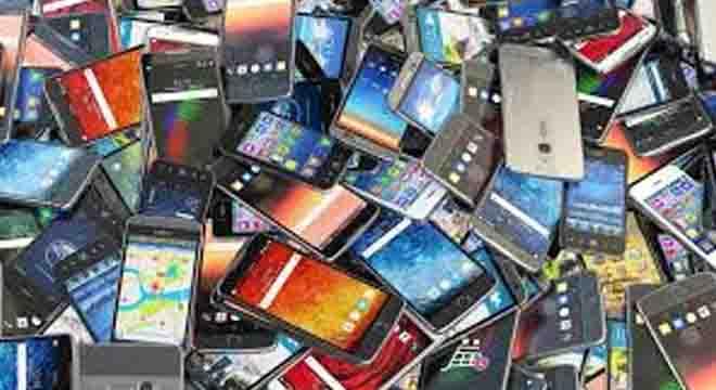 عوام کو کونسی ڈیوائسز اور موبائلز خرید نے نہیں چاہئے؟ پی ٹی اے نے ہدایات جاری کر دیں