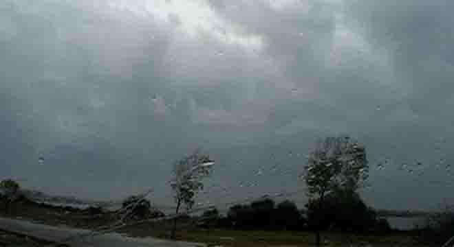 آئندہ چوبیس گھنٹوں کا موسم کیسا رہے گا؟کہاں کہاں بارشیں متوقع ہیں؟ محکمہ موسمیات کی پیشنگوئی