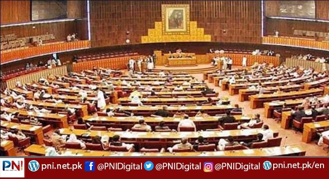 بلوچستان  سے تعلق نہ رکھنے والی خاتون امیدوار سینیٹ الیکشن سے دستبردار ، آج اہم اعلان کا امکان