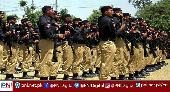 سندھ پولیس نے اپوزیشن ارکان سے سکیورٹی واپس لے لی، خوف و ہراس پھیل گیا