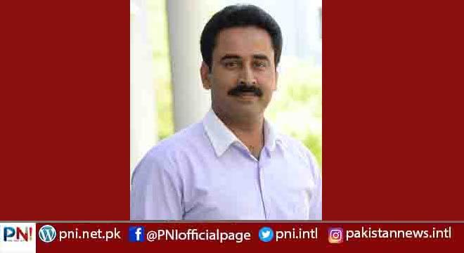 افسر شاہی کا قبلہ؟ سینئر صحافی سہیل اقبال بھٹی کا کالم، بشکریہ روزنامہ 92