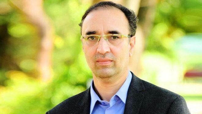 کشمیر: ترجیحات طے کیجیے،سینئر تجزیہ کار ارشاد محمود کا کالم ،بشکریہ روزنامہ 92