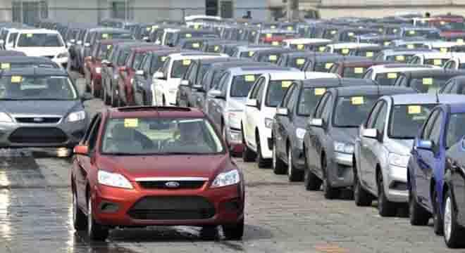 پاکستان میں گاڑیاں انتہائی سستی ہونیوالی ہیں، گاڑیوں کے شوقین افراد کو بڑی خوشخبری سنا دی گئی