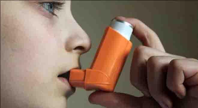 دمہ سے بچاؤ کیسے ممکن ہے؟ دمہ کے مریضوں کیلئے خصوصی ہدایات
