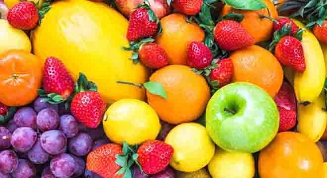 وہ عام سا پھل جو آپکے جسم میں خون کی کمی کو پورا کر دےگا