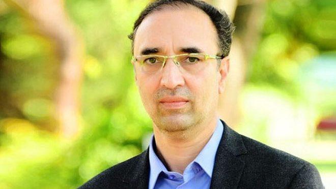 اسلامو فوبیا مغرب کو لے ڈوبے گا سینئر تجزیہ کار ارشاد محمود کا کالم، بشکریہ روزنامہ 92