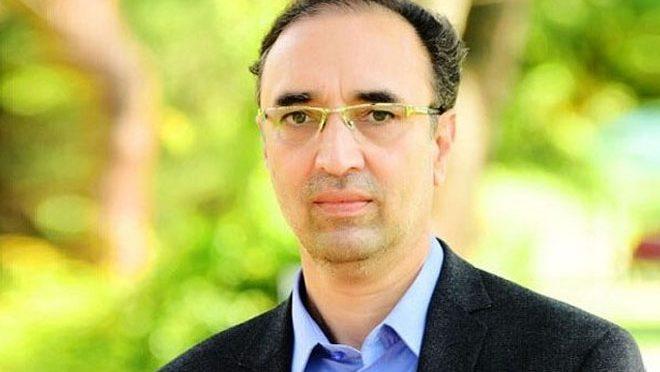 مودی کی کشمیر پر کل جماعتی کانفرنس، سینئر تجزیہ کار ارشاد محمود کا کالم، بشکریہ روزنامہ 92
