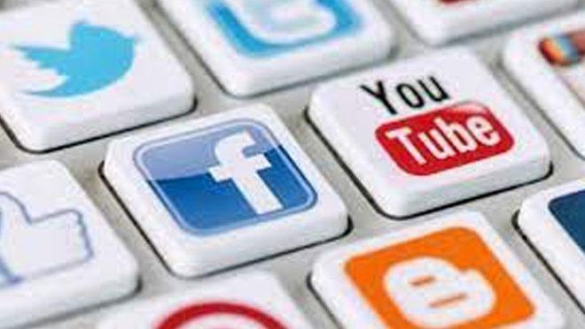 سوشل میڈیا نوجوانوں کی ذہنی صحت پر کیا اثر ڈالتاہے؟ سائنسدانوں کی نئی تحقیق منظر عام پر آگئی