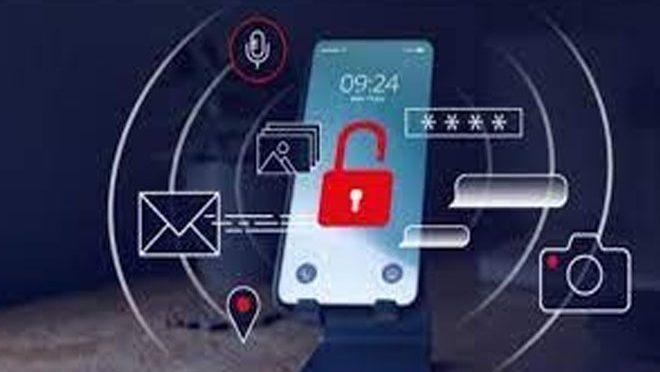 آپ کے فون میں جاسوسی کا سافٹ وئیر ہے یا نہیں؟ خود چیک کر لیں لیکن کیسے؟