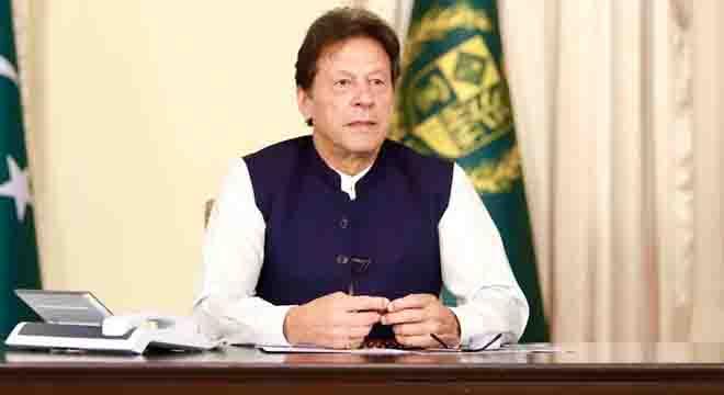 آزاد کشمیر کا نیا وزیراعظم کون ہو گا؟ چار امیدواروں کے انٹرویوز کی اندرونی کہانی