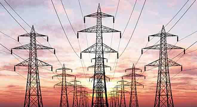 عوام کیلئے ریلیف، نیپرا نے بجلی کی فی یونٹ قیمت میں کمی کی منظوری دیدی