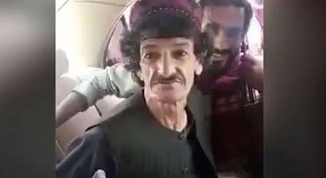 طالبان نے افغان کامیڈین کے قتل کا اعتراف کر لیا