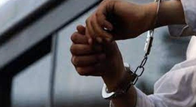 اغواء کیا گیاگونگا بہرا نوجوان بازیاب، اغواء کرنے کے الزام میں سگا باپ گرفتار