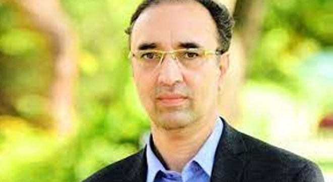 افغانستان: بھارت کے آپشنز،<br>سینئر تجزیہ کار ارشاد محمود کا کالم، بشکریہ روزنامہ 92