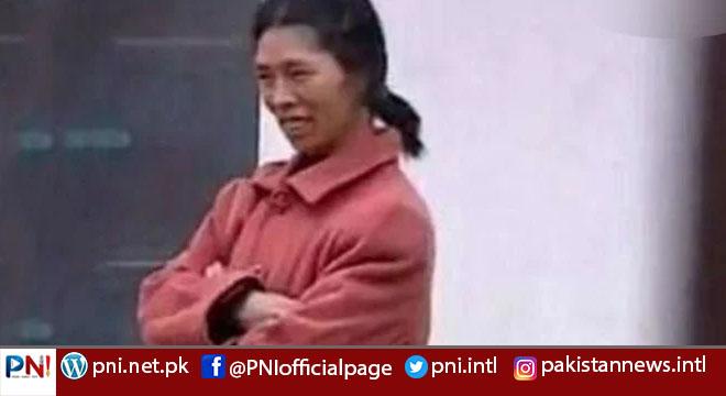 چینی خاتون کا 40 سال سے جاگنے کا دعویٰ