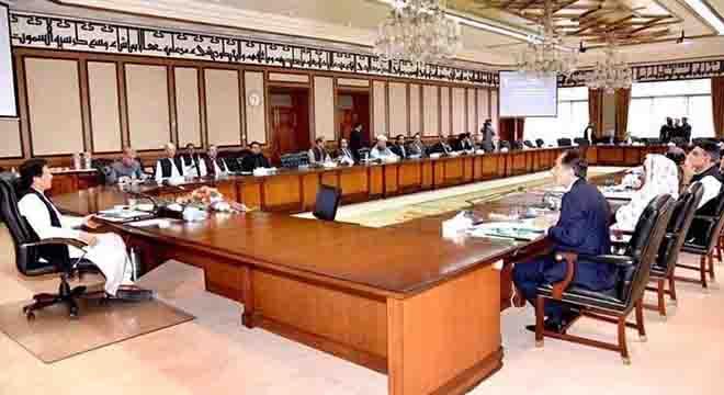 میںسرکاری کام نہیںکر سکتا، وزیراعظم عمران خان کے قریبی ساتھی کا استعفیٰ منظور کر لیا گیا