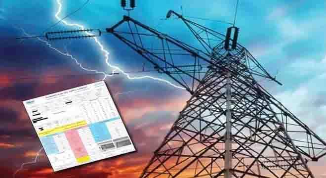 بجلی کے بِلوں میں پچاس فیصد تک کمی کی خوشخبری سنا دی گئی