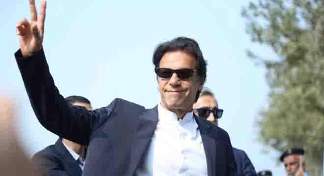 وزیراعظم عمران خان نے جنوبی پنجاب والوں کو ایک اور بڑی خوشخبری سنا دی، جنوبی پنجاب صوبے کے حوالے سے بڑی منظوری دیدی گئی