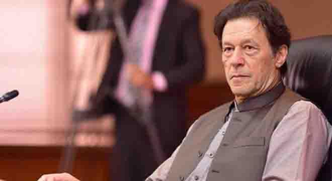 تحریک انصاف کیلئے سب سے بڑا دھچکا، وزیراعظم عمران خان کے اہم ترین ساتھی اور سابق وزیر پیپلزپارٹی میں شامل