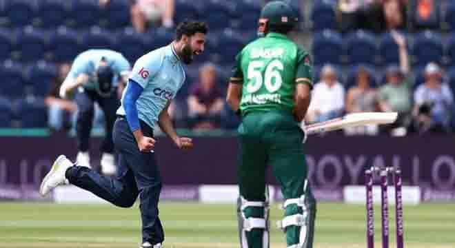 نیوزی لینڈ کی جانب سے دورہ منسوخ کرنے کے بعد انگلینڈ نے بھی دورہ پاکستان سے متعلق بڑا اعلان کر دیا