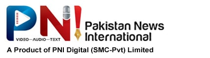 Pakistan News International – Latest Pakistani News in Urdu